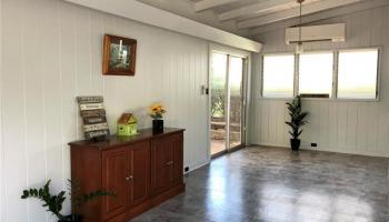 1040  14th Ave Kaimuki, Diamond Head home - photo 4 of 25