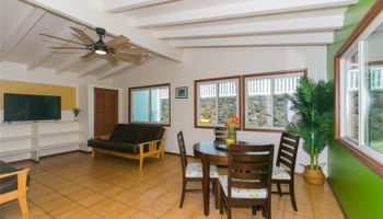 1049 Mokapu Blvd Kailua - Rental - photo 1 of 22