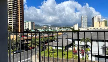 Candlewood condo # 502, Honolulu, Hawaii - photo 1 of 25