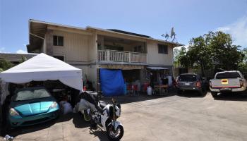 1053  Kopke Street ,  home - photo 1 of 13