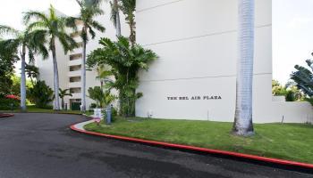 Alexander condo # 1403, Honolulu, Hawaii - photo 1 of 9