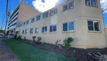 1059 12th Ave HONOLULU Oahu commercial real estate photo1 of 6