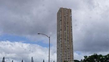 Century Park Plaza condo # 1005A, Pearl City, Hawaii - photo 1 of 17