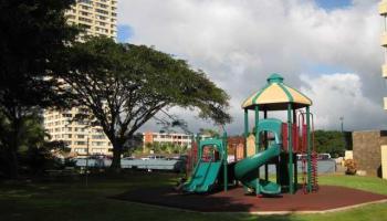Century Park Plaza condo # 1202A, Pearl City, Hawaii - photo 4 of 10