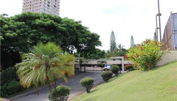 Century Park Plaza condo # 1407A, Pearl City, Hawaii - photo 3 of 25