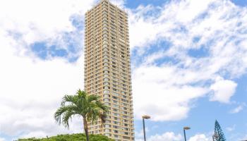 Century Park Plaza condo # 2104B, Pearl City, Hawaii - photo 1 of 22