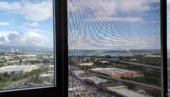 Century Park Plaza condo # 2904B, Pearl City, Hawaii - photo 5 of 13