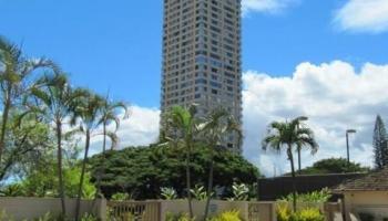 Century Park Plaza condo # 2905A, Pearl City, Hawaii - photo 1 of 12