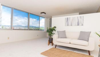 Century Park Plaza condo # 306A, Pearl City, Hawaii - photo 1 of 25