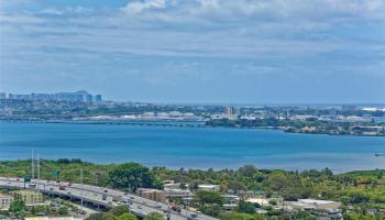Century Park Plaza condo # 2208A, Pearl City, Hawaii - photo 1 of 13