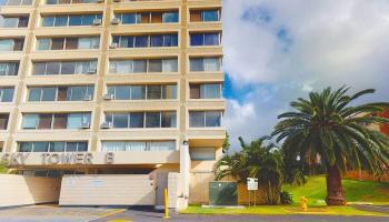 Century Park Plaza condo # 3604B, Pearl City, Hawaii - photo 1 of 24