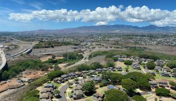 Century Park Plaza condo # 3907B, Pearl City, Hawaii - photo 1 of 7
