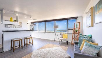 Century Park Plaza condo # 4203A, Pearl City, Hawaii - photo 1 of 18