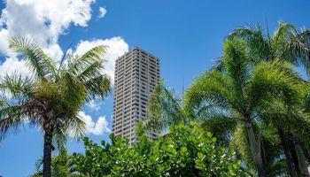 Century Park Plaza condo # 4305A, Pearl City, Hawaii - photo 1 of 18