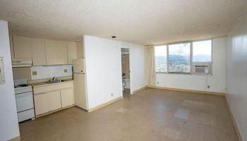 Century Park Plaza condo # 4305A, Pearl City, Hawaii - photo 4 of 18