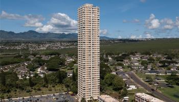 Century Park Plaza condo # 507A, Pearl City, Hawaii - photo 1 of 18