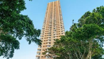 Century Park Plaza condo # 904A, Pearl City, Hawaii - photo 1 of 20