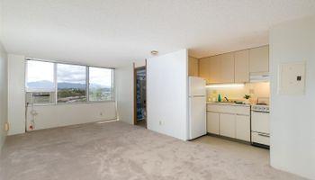 Century Park Plaza condo # 908A, Pearl City, Hawaii - photo 1 of 20