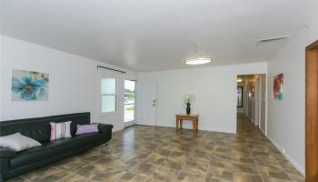 1060  Lunahooia Place Maunawili, Kailua home - photo 4 of 25