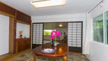 1060  Lunahooia Place Maunawili, Kailua home - photo 5 of 25