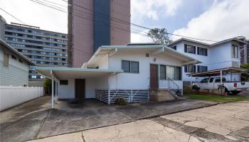 910  Piikoi Street ,  home - photo 1 of 25