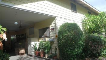 1066D  Green Street ,  home - photo 1 of 23