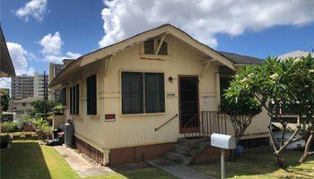 1068-B  Kinau Street ,  home - photo 1 of 1