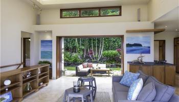 1077  Aalapapa Dr Lanikai, Kailua home - photo 5 of 25