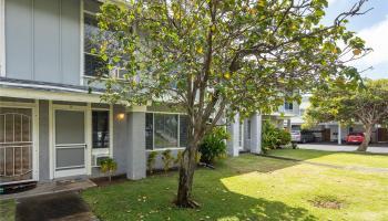 Mariners Village 3 condo # D, Honolulu, Hawaii - photo 1 of 24