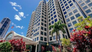 condo # , Honolulu, Hawaii - photo 0 of 24