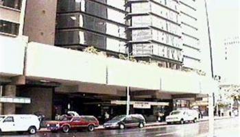 Executive Centre condo #3111, Honolulu, Hawaii - photo 0 of 1