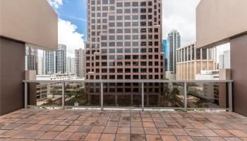 Executive Centre condo # 1114, Honolulu, Hawaii - photo 1 of 10