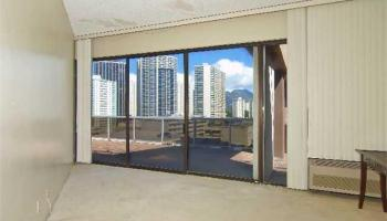 Executive Centre condo #1116, Honolulu, Hawaii - photo 1 of 14