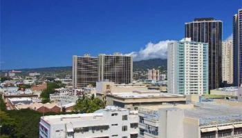 Executive Centre condo #1116, Honolulu, Hawaii - photo 3 of 14