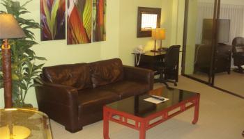 Executive Centre condo # 2005, Honolulu, Hawaii - photo 1 of 14