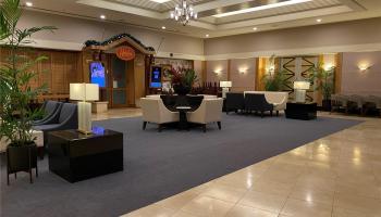 Executive Centre condo # 2008, Honolulu, Hawaii - photo 1 of 13