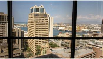 Executive Centre condo #2303, Honolulu, Hawaii - photo 0 of 9