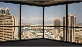 Executive Centre condo #2303, Honolulu, Hawaii - photo 3 of 9
