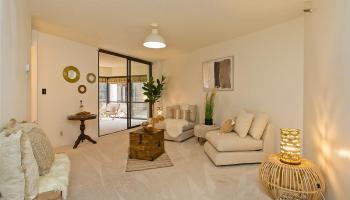 Executive Centre condo # 2308, Honolulu, Hawaii - photo 1 of 18