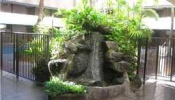 Executive Centre condo #2311, Honolulu, Hawaii - photo 4 of 6