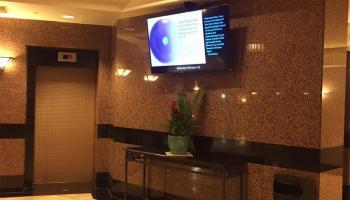Executive Centre condo # 2412, Honolulu, Hawaii - photo 1 of 17