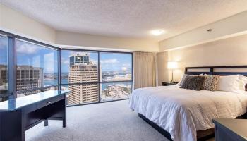 Executive Centre condo # 2605, Honolulu, Hawaii - photo 1 of 21