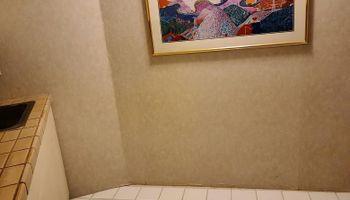 Executive Centre condo # 3308, Honolulu, Hawaii - photo 1 of 25