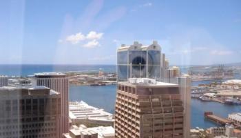 EXECUTIVE CENTRE condo #3505, Honolulu, Hawaii - photo 10 of 14
