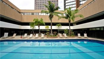 EXECUTIVE CENTRE condo #3505, Honolulu, Hawaii - photo 11 of 14
