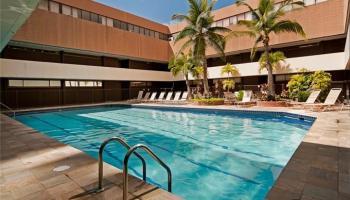 Executive Centre condo #3710, Honolulu, Hawaii - photo 11 of 19