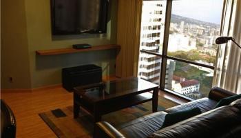 Executive Centre condo #3710, Honolulu, Hawaii - photo 2 of 19