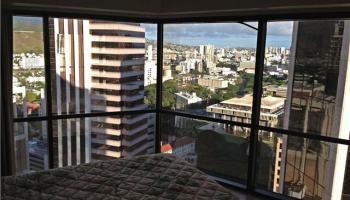 Executive Centre condo #3710, Honolulu, Hawaii - photo 8 of 19