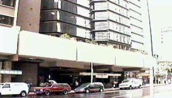 Executive Centre condo #3802, Honolulu, Hawaii - photo 0 of 1