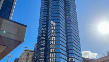 Executive Centre condo # 704, Honolulu, Hawaii - photo 1 of 13